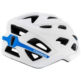 ORBEA Endurance M2 Helmet Blanco